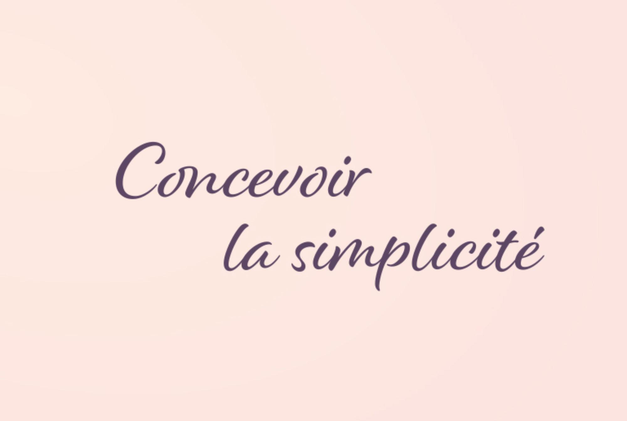 Com' & Go
